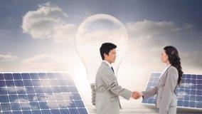 Normativa per pergolati e pensiline fotovoltaiche