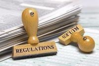 Per prima cosa, è necessario verificare se nel regolamento edilizio (o RUE) del vostro comune è prevista la sanatoria senza pratica edilizia.