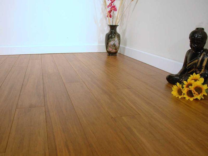 Pavimento in parquet for Pavimento in legno interno