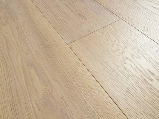 Armony floor parquet rovere sabbiato