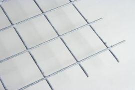 rete elettrosaldata zincata ( di FERRIERE NORD S.p.a)