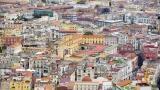 Riforma urbanistica