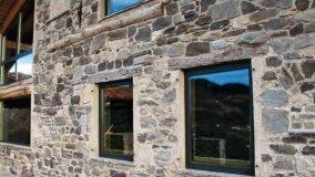 Un nuovo materiale ecologico: la pietra artificiale
