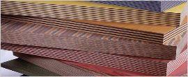 pavimenti in legno colorato ( di TABU)