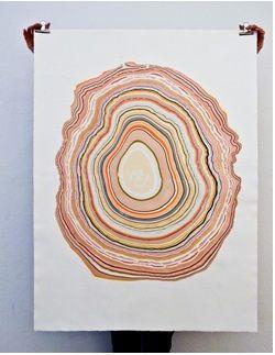 decorazioni sul legno (di Snedkerstudio)