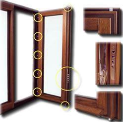 finestre blindate (di CISLUMINA)