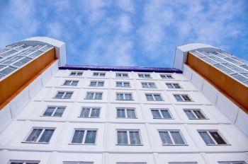 Allineamento finestre
