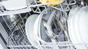 Appartamento in affitto e sostituzione degli elettrodomestici