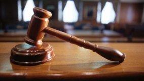 Revoca giudiziale dell'amministratore condominiale in mancanza di documenti prima dell'assemblea