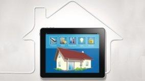Sistemi di monitoraggio dei consumi domestici