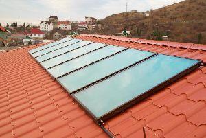 Detrazione 65 per pannelli solari for Pannelli solari per acqua calda ultima generazione