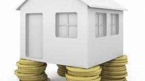 Ravvedimento per regolarizzare contratti di locazione