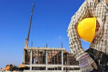 Sblocca Italia ed edilizia