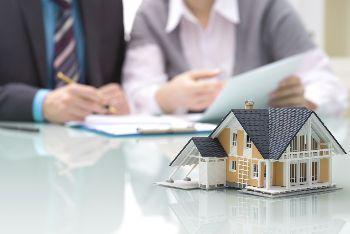 agevolazioni per acquisto casa