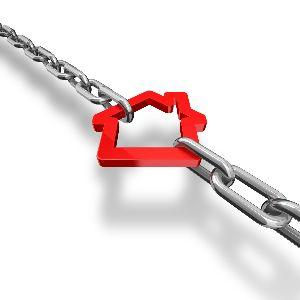 clausole vessatorie nei contratti d'affitto