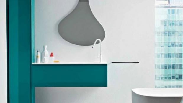 Come scegliere il lavabo del tuo bagno fonte sanitari