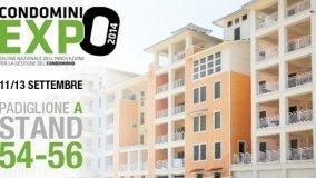 Condominio Expo 2014