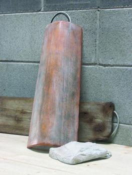 Dyaqua: Tegola e asse di legno con Fotovoltaico Invisibile