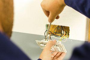 detrazione ristrutturazioni per manutenzione ordinaria