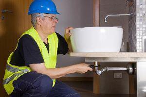 manutenzione ordinaria bagno