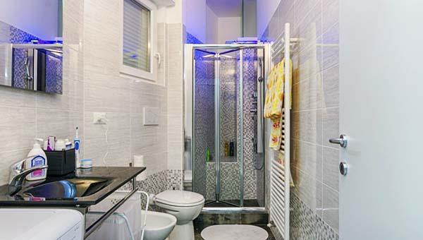 Fac simile fattura bagno rifacimento bagno with fac - Detrazione fiscale per rifacimento bagno ...