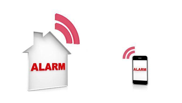 Mettere in sicurezza la propria abitazione con un antifurto casa wireless