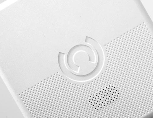 Tastiera antifurto casa wireless di Antifurto365