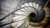 Forma delle scale