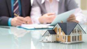 Contratto con agenzia immobiliare e clausole vessatorie