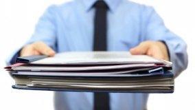 Mancata consegna documenti condominiali da parte dell'amministratore uscente