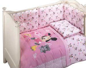 Trapunta per letto - Sponde letto bambini prenatal ...