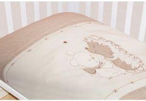Piumino culla prenatal modificare una pelliccia - Sponde letto bambini prenatal ...