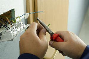 adeguamento impianto elettrico detrazione ristrutturazioni