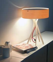 lampada Arba