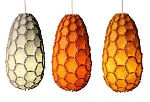 lampade Nectar
