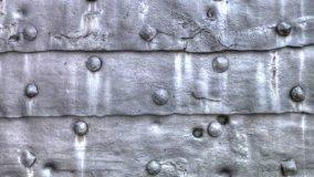 Unire metalli senza saldatura