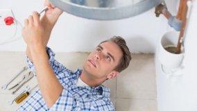 Sostituire la resistenza del boiler
