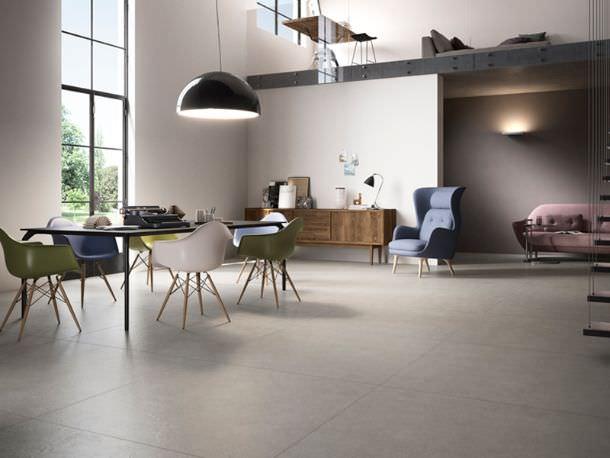 Nuove collezioni ceramiche per la casa for Nuove planimetrie per la casa