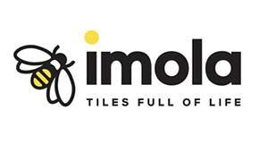 Imola Tiles full of Life