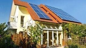 Basilicata - contributi per risparmio energetico su abitazioni
