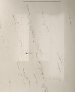 FMG Fabbrica Marmi e Graniti - Maxfine