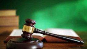 Commette grave irregolarità l'amministratore di condominio che non si oppone alll'ingiunzione