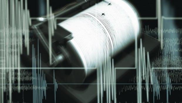 Dispositivi di allarme per terremoti
