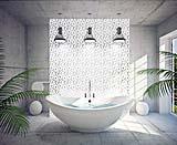 Vasche extralarge