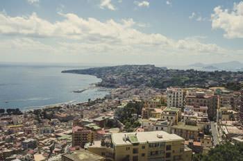 riapertura condono edilizio in Campania