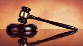 Effetti sentenza di risoluzione per inadempimento contratto di locazione