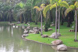 arredare il giardino con le pietre - Arredare Il Giardino Con Le Pietre