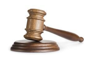sentenza consiglio d stato