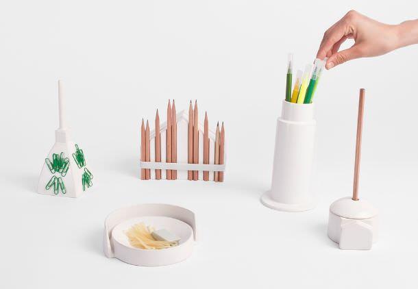 souvenir, reka design