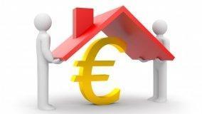 Casa come investimento sicuro